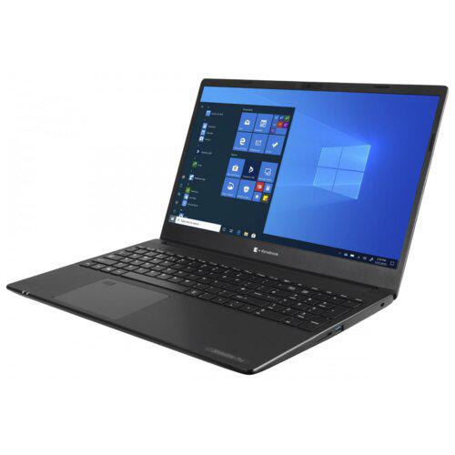 """Dynabook Satellite Pro L50-G-11H 15"""" Core i5 1,6 GHz - SSD 256 Go - 8 Go QWERTY - Anglais (US)"""