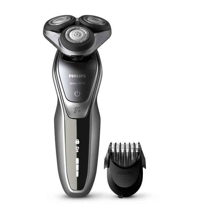 Rasoir Philips Shaver 5000