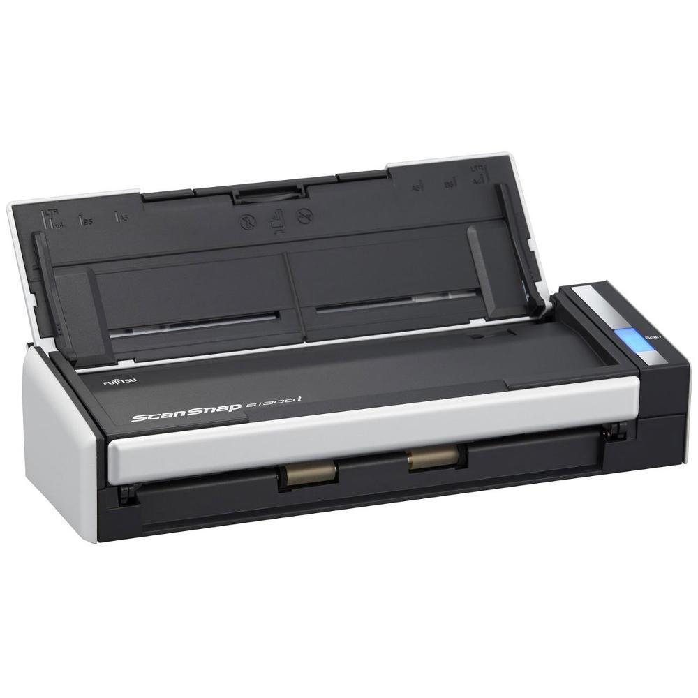 Scanner Fujitsu ScanSnap S1300