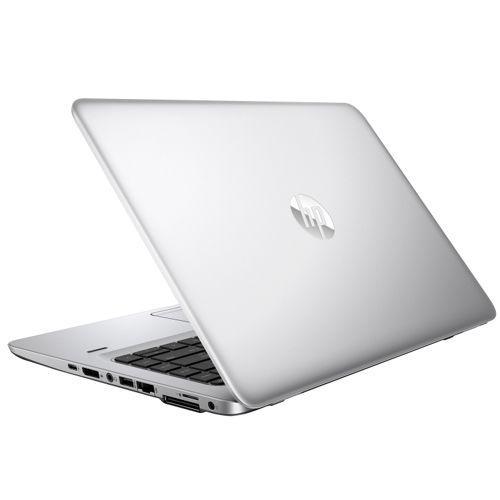 """HP EliteBook 840 G4 14"""" Core i5 2,6 GHz - SSD 256 Go - 8 Go AZERTY - Français"""