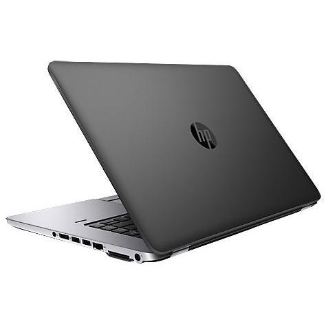 """HP EliteBook 850 G2 15"""" Core i5 2,3 GHz  - SSD 128 Go - 8 Go AZERTY - Français"""