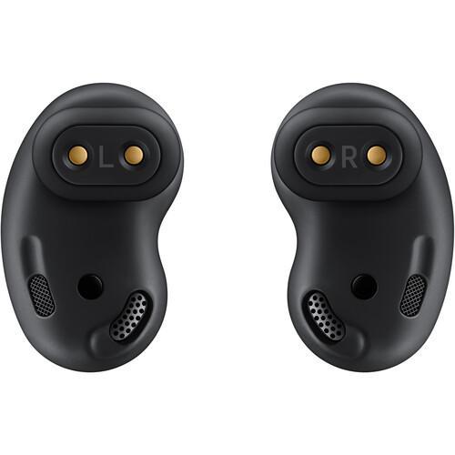 Ecouteurs Intra-auriculaire Bluetooth Réducteur de bruit - Galaxy Buds Live