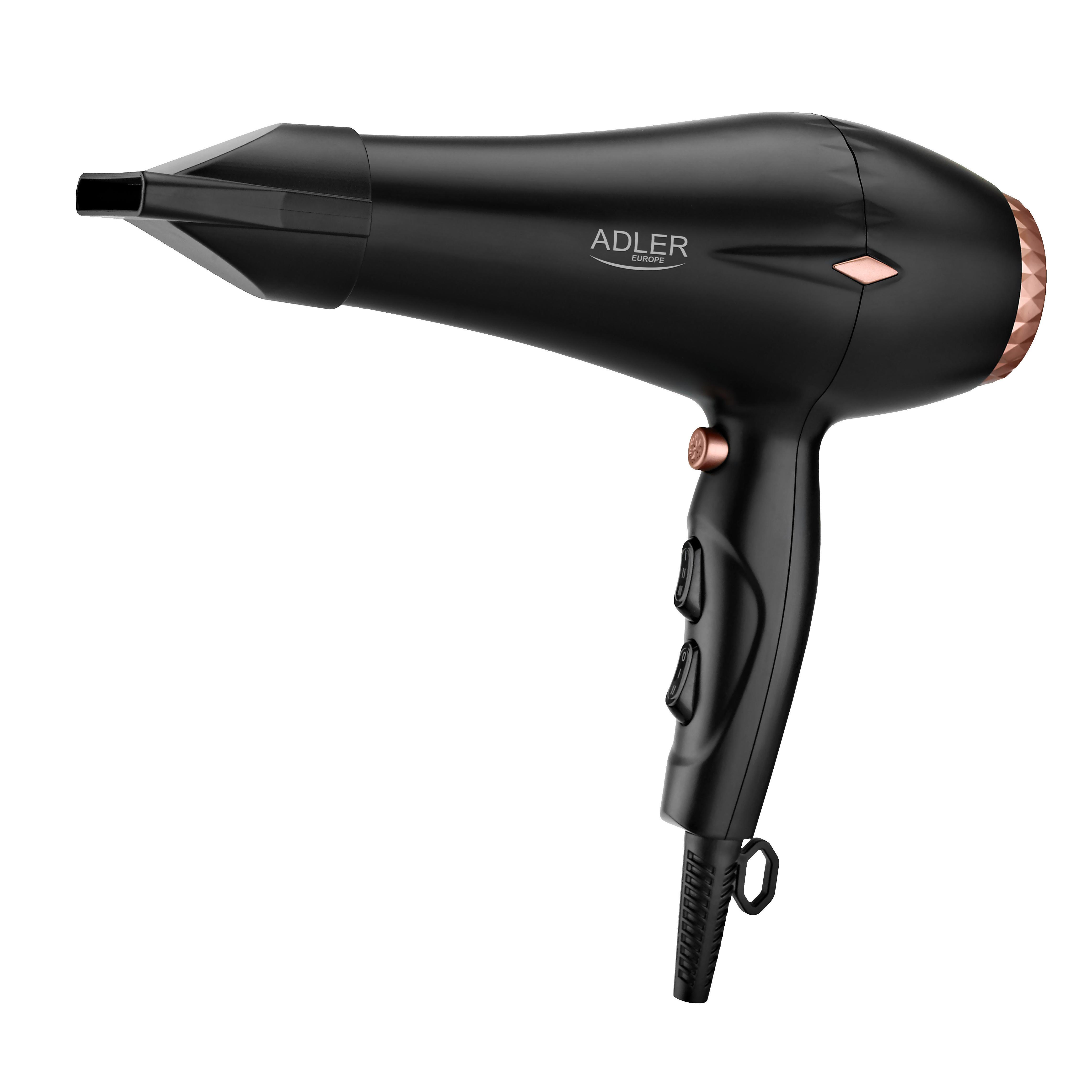 Sèche-cheveux Adler AD2244