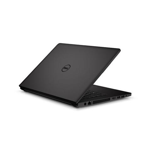 """Dell Latitude 3480 14"""" Core i5 2,3 GHz - HDD 500 GB - 4GB QWERTY - Englisch (US)"""