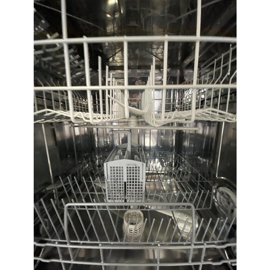 Lave-vaisselle 60 cm Candy CDF8448-47 - 13.0 Couverts