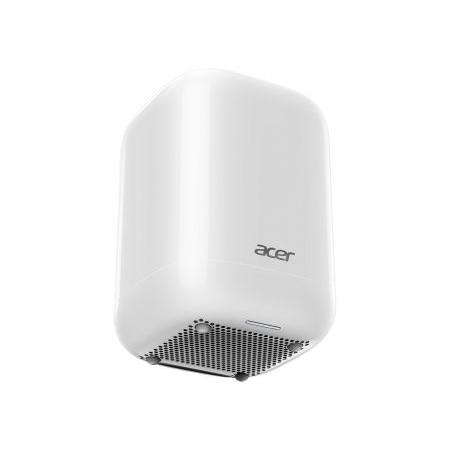 Acer Revo One RL85 Core i5 2,2 GHz - SSD 120 Go RAM 8 Go