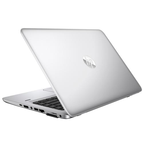 "HP EliteBook 840 G3 14"" Core i5 2,4 GHz - SSD 256 Go + HDD 500 Go - 16 Go AZERTY - Français"