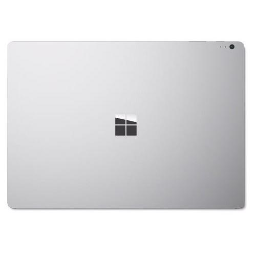 """Microsoft Surface Book 13"""" Core i5 2,4 GHz - SSD 128 Go - 8 Go QWERTY - Anglais (US)"""