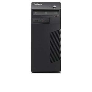 Lenovo ThinkCentre M72E Pentium 3,2 GHz - HDD 160 GB RAM 2 GB