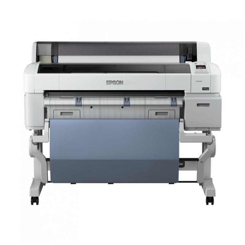 Imprimante Pro Epson SureColor T5200