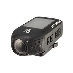 Drift HD Ghost Sport camera