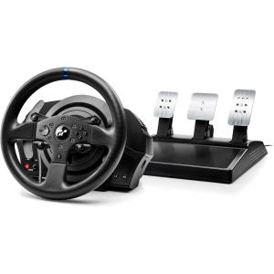 Volant + Pédalier THRUSTMASTER T300 RS GT Edition