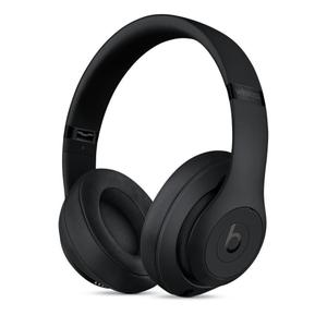 Cuffie   Bluetooth   Beats By Dr. Dre Studio 3 - Nero