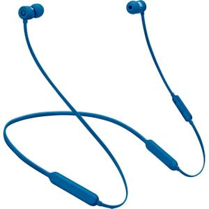 Auriculares Earbud - Beats By Dre X
