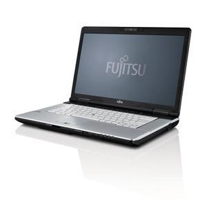 """Fujitsu LifeBook E751 15,6"""" (2011)"""