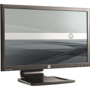 """Écran 20"""" LED HD+ HP Compaq LA2006x"""
