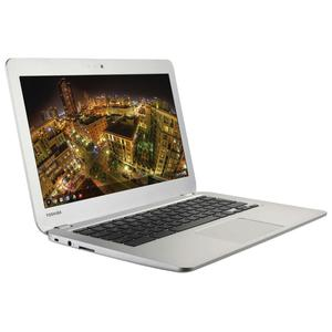 Toshiba Chromebook CB30-B-104 Celeron 2,16 GHz 16GB SSD - 4GB AZERTY - Ranska