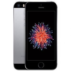iPhone SE 64 Go   - Gris Sidéral - Débloqué