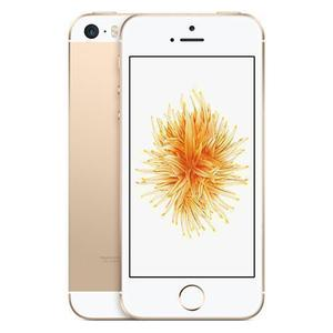 iPhone SE 64 Gb - Gold - Ohne Vertrag