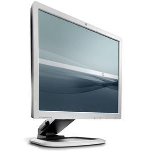 """Écran 19"""" LCD SXGA HP Compaq LA1951G"""