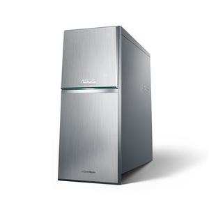 Asus M70AD-FR040S Core i7 3,2 GHz - SSD 128 Go + HDD 1 To RAM 8 Go