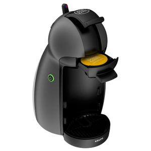 Cafeteras Compatible con Dolce Gusto Krups KP100B