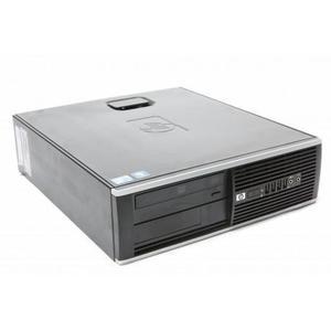 Hp Compaq 6000 Pro SFF Celeron 2,6 GHz - HDD 250 GB RAM 4 GB