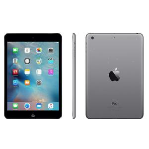 "iPad mini (2012) 7,9"" 16GB - WiFi - Grigio Siderale"