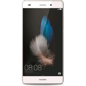 Huawei P8 Lite (2015) 16 Gb - Gold - Ohne Vertrag