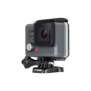 Kamera GoPro Hero + LCD