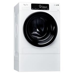 Lave-linge encastrable 60 cm Frontal Whirlpool FSCR12443