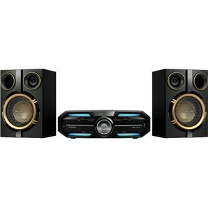 Philips FX25 Aparelhagem De Som Bluetooth