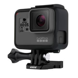 Caméra Sport GoPro HERO5 - Noir