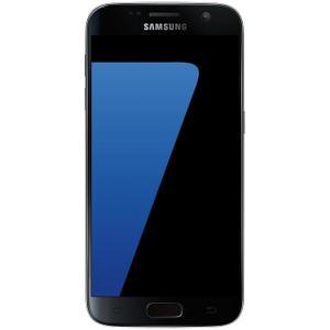 Galaxy S7 32GB   - Nero