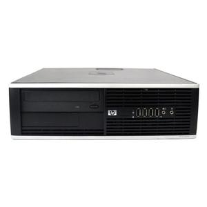 HP Compaq Elite 8200 SFF Core i3 3,1 GHz - HDD 500 Go RAM 4 Go