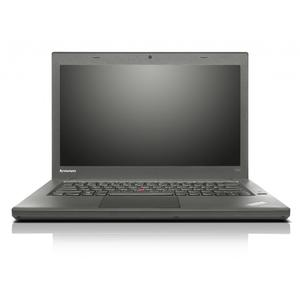 "Lenovo Thinkpad T440 14"" Core i5 1,9 GHz  - SSD 240 GB - 4GB AZERTY - Frans"
