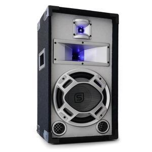 Skytec Passive DJ PA-Lautsprecher