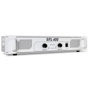 Versterker Skytec SPL-400