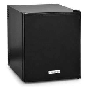 Minikühlschrank Klarstein 10003428