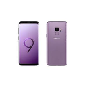 Galaxy S9 64 GB (Dual Sim) - Ultra Violet - Unlocked