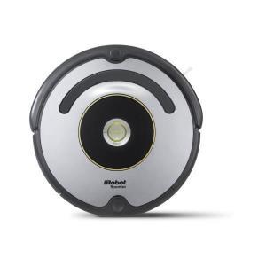IROBOT Roomba 616 Johdoton pölynimuri