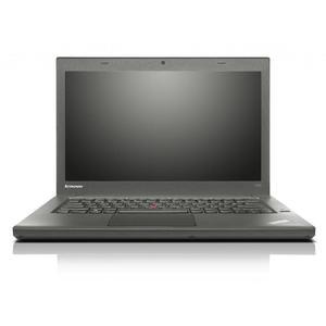 "Lenovo ThinkPad T440 14"" Core i5 1,6 GHz  - HDD 500 Go - 8 Go AZERTY - Français"
