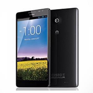 Huawei Ascend Mate 8GB - Nero (Midnight Black)