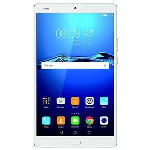 Huawei MediaPad M3 32 Go