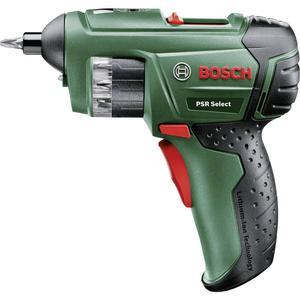 Bosch PSR Select Boor / Schroevendraaier