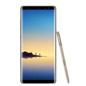 Galaxy Note 8 32GB   - Goud - Simlockvrij