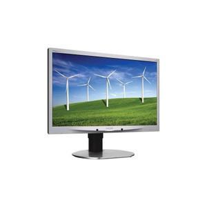 "Philips 220B4LPCS Tietokoneen näyttö 22"" LCD WSXGA+"