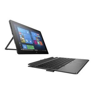 """HP Pro X2 612 G2 12"""" Core i7 1,3 GHz - SSD 256 Go - 8 Go AZERTY - Français"""