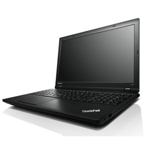 "Lenovo ThinkPad L540 15"" Core i5 2,6 GHz  - HDD 250 Go - 4 Go AZERTY - Français"