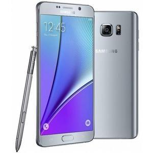 Galaxy Note 5 32 Go   - Argent - Débloqué